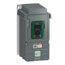 Inverter Schneider Electric ATV610U07N4