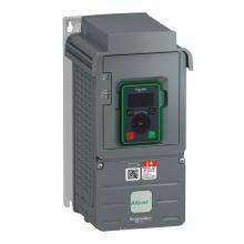 Инвертор Schneider Electric ATV610U30N4