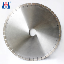 Factory Price Diamond Cutting Blade South Africa for Granite Cutting