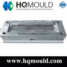 Hq Air Conditioner Plastic Injection Mold