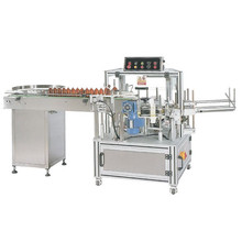 Kartoniermaschine mit höherer Qualität (RZ)