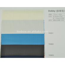 Новые акции высокое качество Добби подкладка из шелка бемберг на складе обслуживание низкое moq 50 метров
