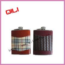 wholesale flasks