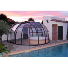 Dome Tents Waterproof Hot Tub Swimming Pool Cover