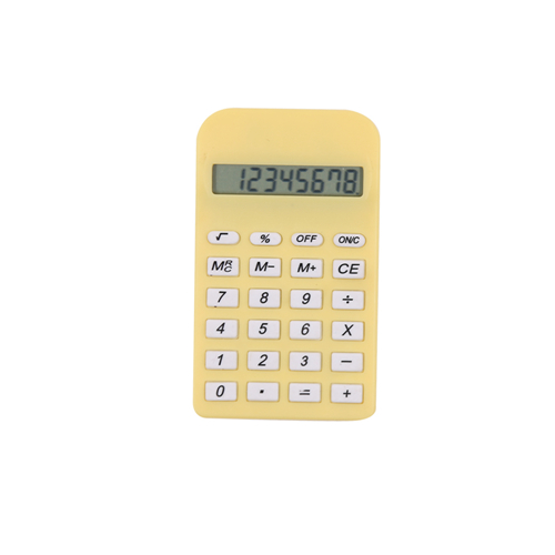 PN-2249 500 POCKET CALCULATOR (3)