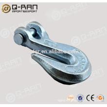 Grúa de elevación de gancho/Rigging productos gota forjado gancho de la grúa gancho de elevación