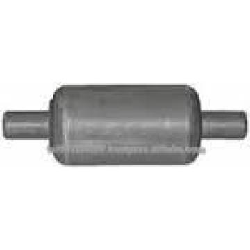 Silent Block, Spring Suitable For Heavy Duty Truck