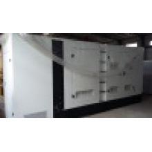 700kVA 560kw Standby-Bewertung Power Silent CUMMINS Dieselgenerator