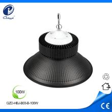 Qualidade perfeita da iluminação da fábrica 200W conduziu a lâmpada industrial
