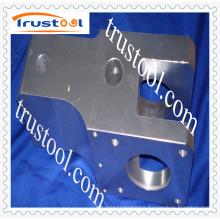 Okuma Custom Precision CNC Machining Part