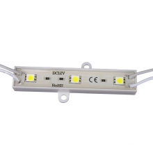 2835 LED Module LED Lumière LED