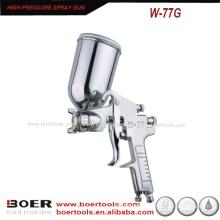 Hot Sale High Pressure Spray Gun W77G