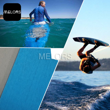 Melors EVA Traction Pad Bodenbelag Soft Surfboards