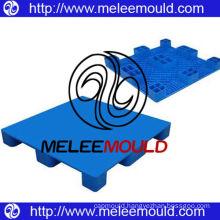 Plastic Pallet Mould Injection Pallet Mold