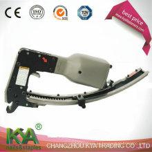 Herramienta de remaches M66-Cl para la fabricación de colchones