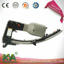 M66-Cl Clinch Clips Tool for Mattress Manufacture