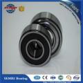 Chrome Steel Single Row Deep Groove Ball Bearing (6312)