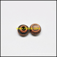 High Quality Jeans Button for Troursers