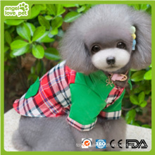 Cotton Dog Shirt, Pet Clothes