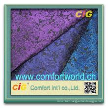 Fashion new design pretty ningbo polyester china wholesale fabric prices