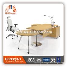 DT-13 modern desk hot sale desk office executive desk
