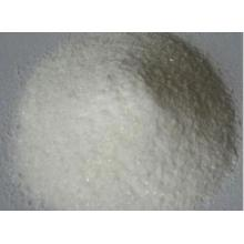 High Sales Lithium Hydroxide (LiOH) with Best Factory Price