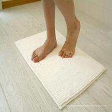 Teppiche und Teppiche wasserabsorbierende Küchenmatte