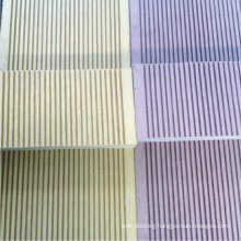 Factory Directly Sell WPC Flooring Decking Wood Plastic Composite Outdoor WPC Decking
