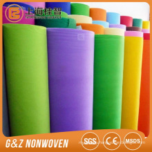 softtextile non-woven fabric non woven fabric manufacturer