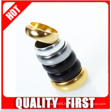 Magnetic Ring For Men