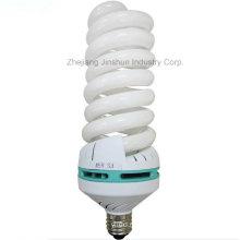 Польностью Спиральн энергосберегающий свет лампы cfl лампы 45W65W85W105W
