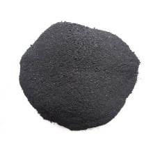 Ácido húmico granular com preço de fábrica