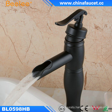 Bathroom Wash Basin Orb Online Shopping Faucet