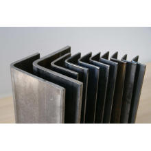 Hot Selling Equal Angle Section Steel