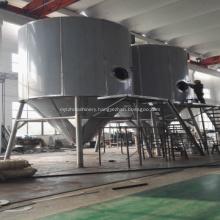 water evaporation 30t/h spray machine