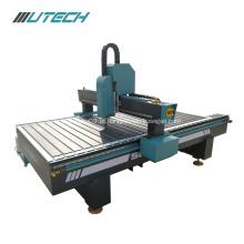 Máquina para fresar madeira para trabalhos pesados CNC 5x10