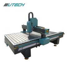 Hochleistungs-Holzbearbeitungs-CNC-Fräsmaschine 5x10
