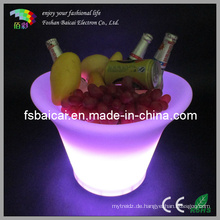 LED Wein Eimer für Bar Bcr-914b