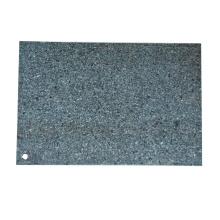 Granit-Schneidebrett