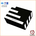Costom Square Gift Paper Packaging Box