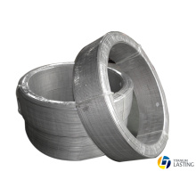 Titanium Welding wire Coil Grade 2