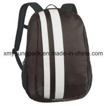 Fashion Tarpaulin Backpack Laptop Bags