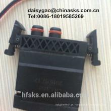 Venda quente CCD Rice Color Sorter Peças Color Sorting Machine Ejectors
