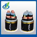 UP to 35KV XLPE Insulated Power Cable