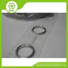 China wholesale high quality curtain eyelet tape