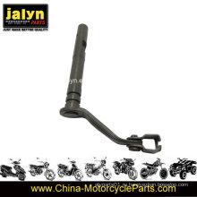 Комплект рычага управления сцеплением для мотоцикла 150z (2876517)