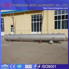 Stainless Steel Home Wine Equipment Distillation Column