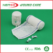 Medical Crepe Bandage