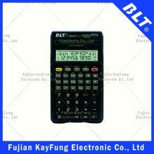 183 Function Single Line Display Scientific Calculator (BT-183)