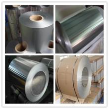 Warmwalzen-Aluminiumspule